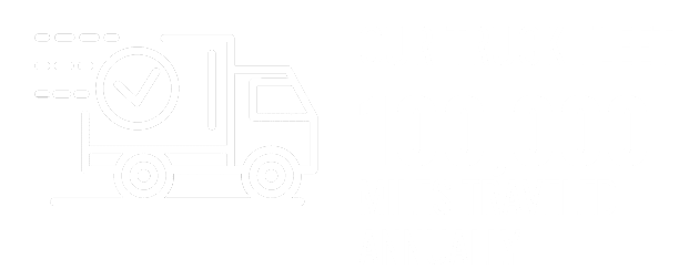 100000-miles-annually