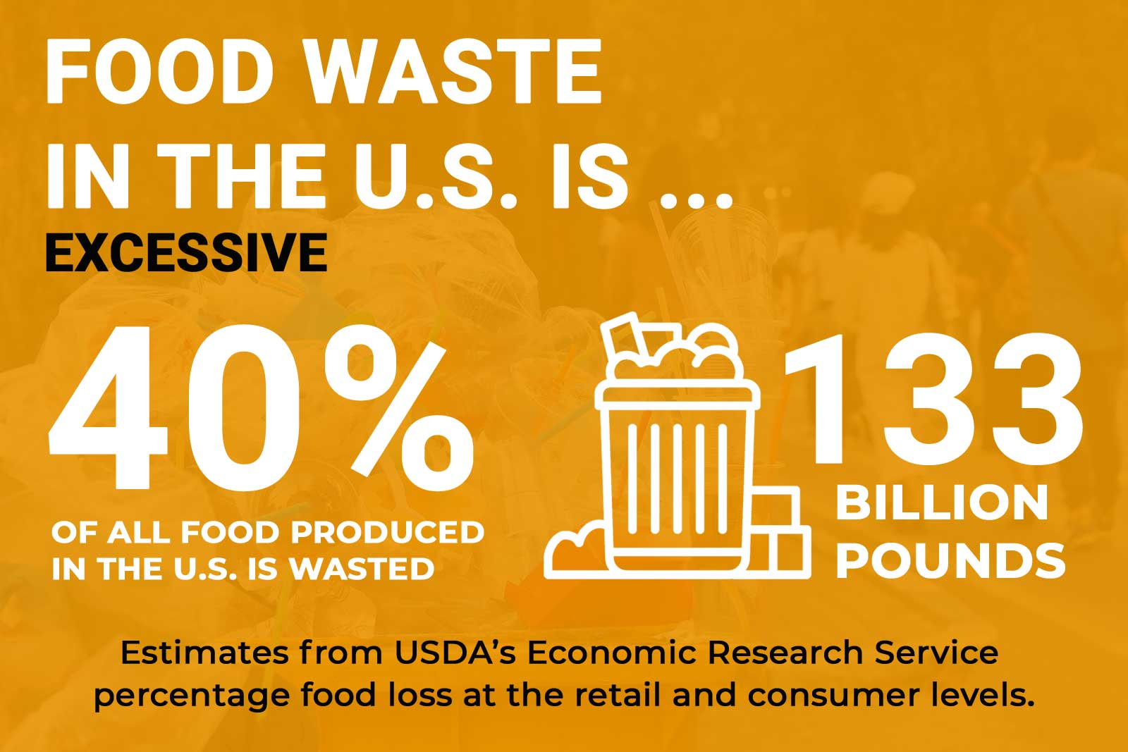 excessive-food-waste-in-usa