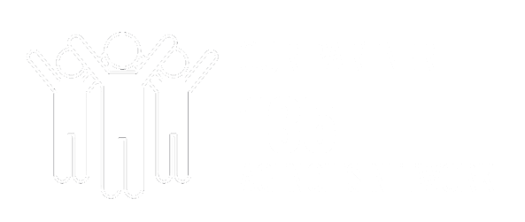 135 partner-agencies-network