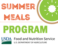 summer-meals-program logo