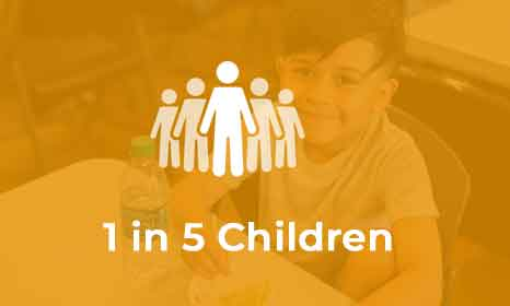 one-in-five-children-image
