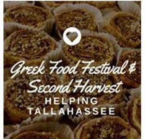 Second-Harvest-at-Greek-Food-Festival