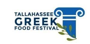 Tallahassee-Greek-Food-Festival-logo