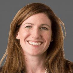 Melanie Leitman