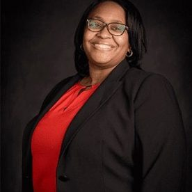 NMC-Jeanne-Freeman-CEO (002)